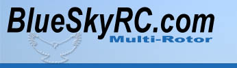 BlueSkyRC.com [home link]